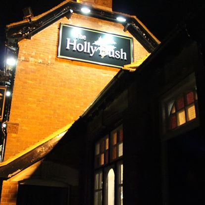 hollybush-thumbnail
