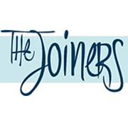joiners-arms-thumbnail