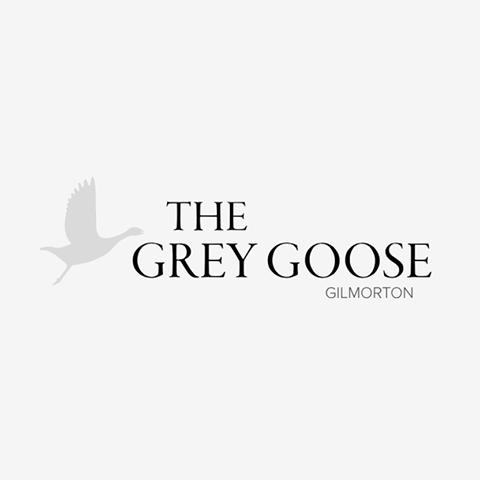the-grey-goose-thumbnail