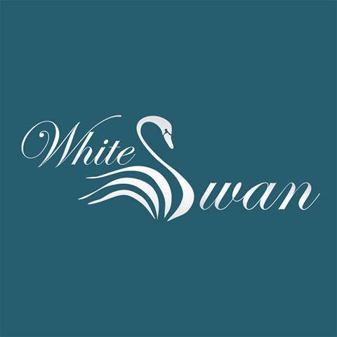 the-white-swan-thumbnail
