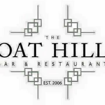 the-oat-hill-thumbnail