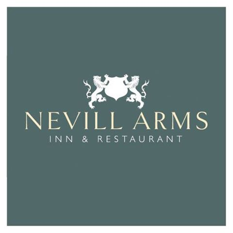 the-nevill-arms-thumbnail