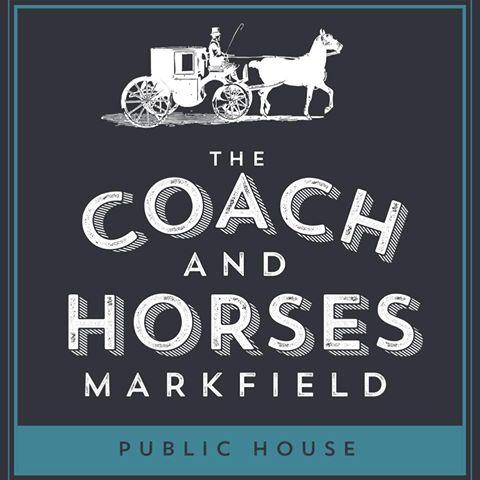 coach-horses-thumbnail