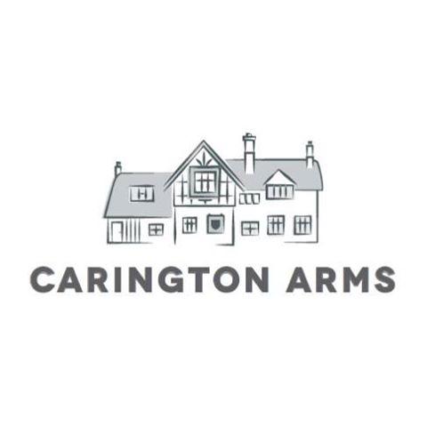 the-carington-arms-thumbnail