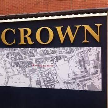 the-crown-thumbnail