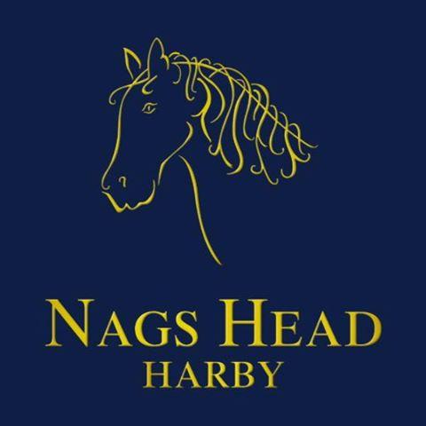 nags-head-thumbnail