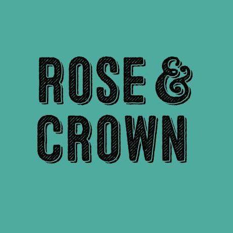 the-rose-crown-thumbnail