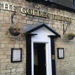 the-golden-fleece-thumbnail