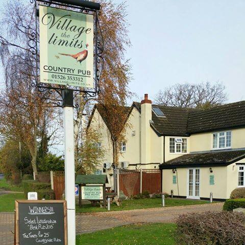 the-village-limits-thumbnail