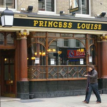 princess-louise-thumbnail