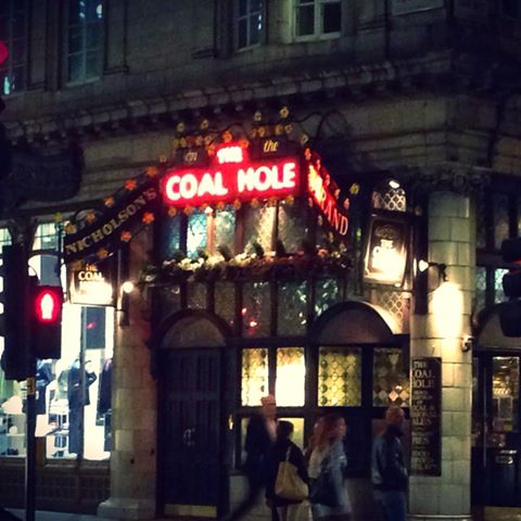 the-coal-hole-thumbnail
