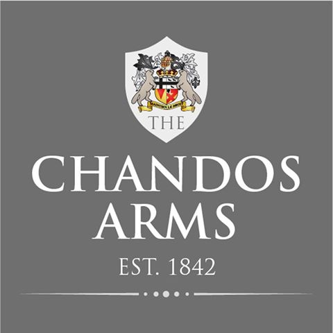 the-chandos-thumbnail