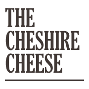 the-cheshire-cheese-thumbnail