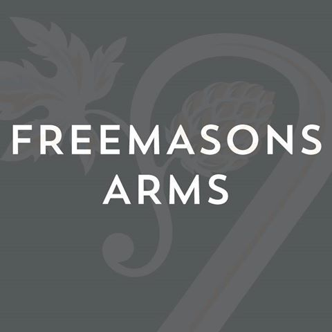 freemasons-arms-thumbnail