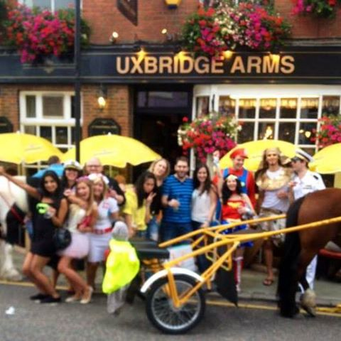 uxbridge-arms-thumbnail