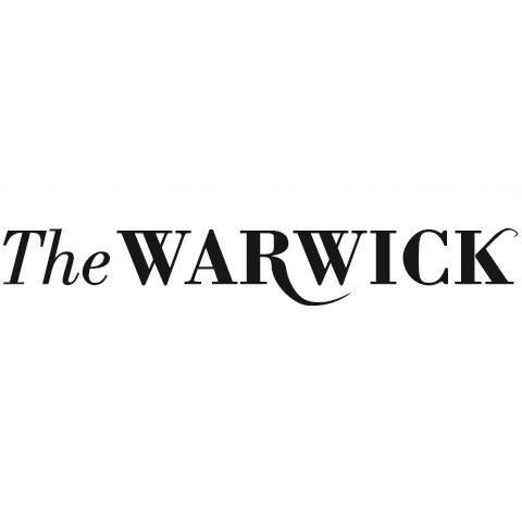 the-warwick-thumbnail
