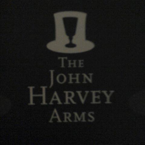 the-john-harvey-arms-thumbnail