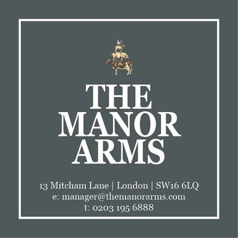 the-manor-arms-thumbnail