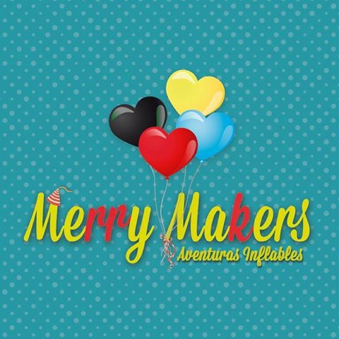 the-merrymakers-thumbnail