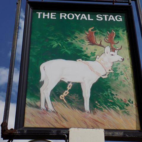 the-royal-stag-thumbnail