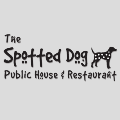 the-spotted-dog-thumbnail