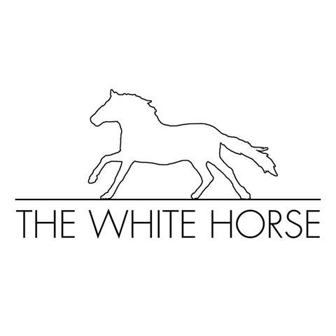 the-white-horse-of-hermitage-thumbnail