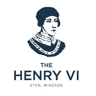 henry-vi-thumbnail