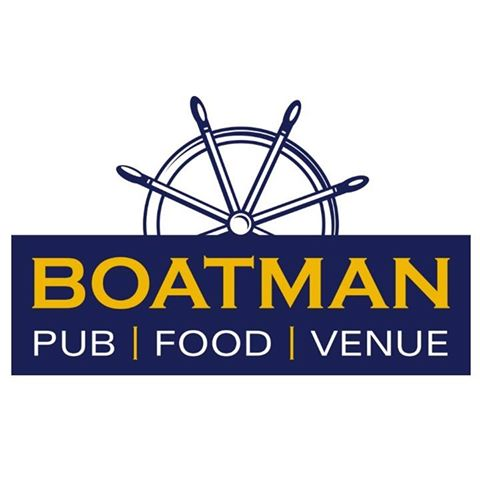 the-boatman-thumbnail