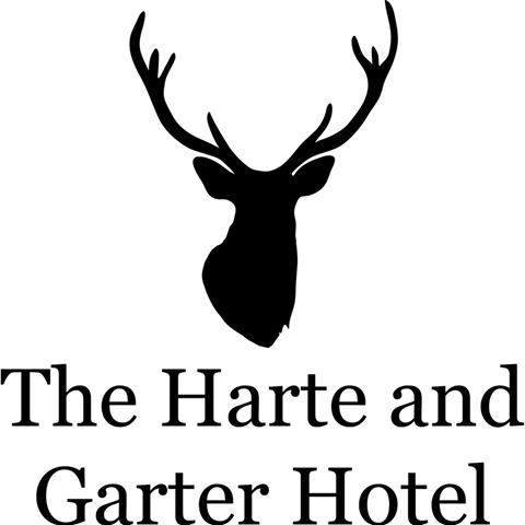 harte-garter-thumbnail