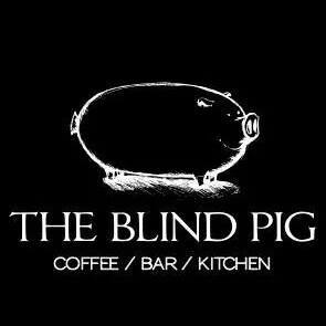 the-blind-pig-thumbnail