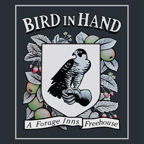 the-bird-in-hand-thumbnail