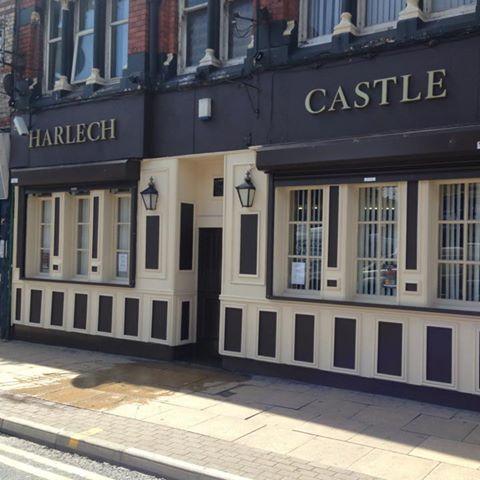 harlech-castle-thumbnail