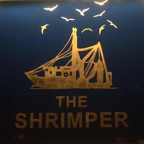 the-shrimper-thumbnail