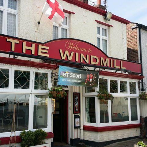 the-windmill-thumbnail