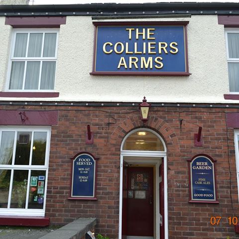 colliers-arms-thumbnail