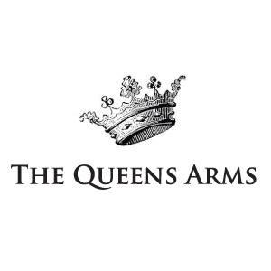 queens-arms-thumbnail