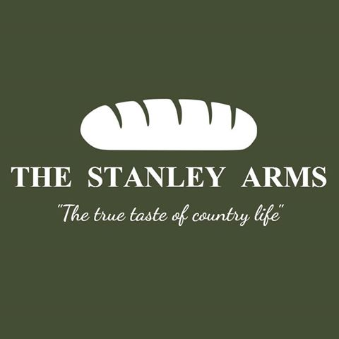 the-stanley-arms-thumbnail