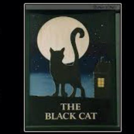 the-black-cat-thumbnail