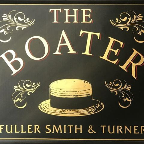 the-boater-thumbnail