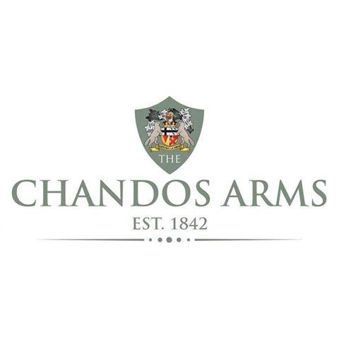 chandos-arms-thumbnail