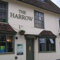 the-harrow-thumbnail
