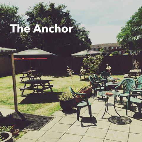 the-anchor-thumbnail