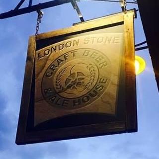 london-stone-thumbnail