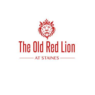 the-old-red-lion-thumbnail
