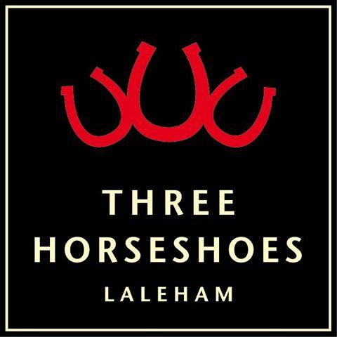 three-horseshoes-thumbnail