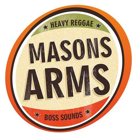 the-masons-arms-thumbnail