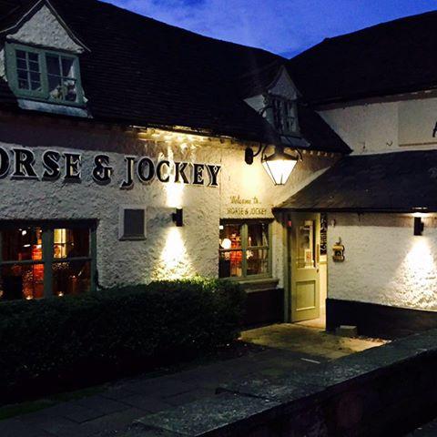 horse-jockey-thumbnail