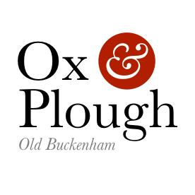 the-ox-plough-thumbnail
