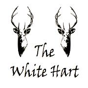white-hart-thumbnail
