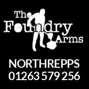 the-foundry-arms-thumbnail